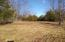 LOT 54 Stillwater DR, Union Hall, VA 24176