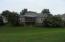 1052 8th Fairway LN, Huddleston, VA 24104