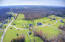 Lot 4 Bentgrass DR, Hardy, VA 24101