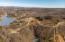 Lot 22 Water Edge Pointe, Goodview, VA 24095