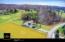 Lot 4 Bentgrass DR, Hardy, VA 24101