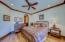 331 Blue Heron RD, Wirtz, VA 24184