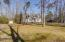 1458 Old Plantation RD, Goodview, VA 24095