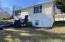 434 King ST, Vinton, VA 24179