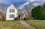 428 N Broad ST, Salem, VA 24153