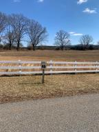 LOT 46 Farm DR, Moneta, VA 24121