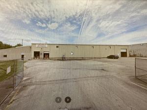 3621-A Aerial Way DR, Roanoke, VA 24018