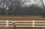 Lot 44 Farm DR, Moneta, VA 24121