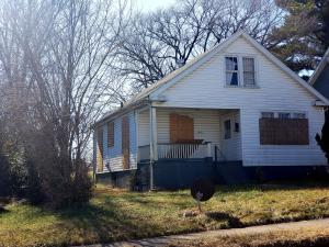 1828 Mercer AVE NW, Roanoke, VA 24017
