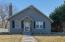 348 Eastover RD, Rocky Mount, VA 24151