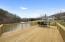 588 Lake Edge DR, Moneta, VA 24121