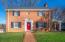 1631 Center Hill DR SW, Roanoke, VA 24015
