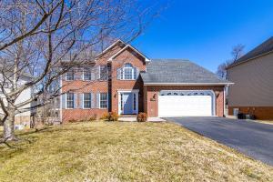 1430 Crutchfield ST, Roanoke, VA 24019