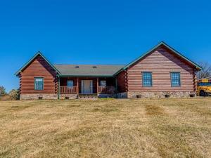 6500 Grassy Hill RD, Boones Mill, VA 24065