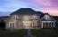 755 GREENFIELD ST, Daleville, VA 24083