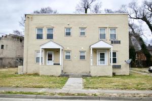 120 Avendale AVE NE, Roanoke, VA 24012