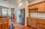 348 Sleepy Hollow DR, Wirtz, VA 24184