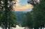 626 Forest Shores RD, Wirtz, VA 24184