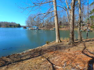 Lot 72 Beechwood CT, Moneta, VA 24121