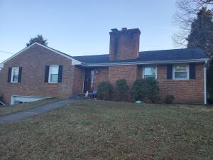 5415 Medmont CIR SW, Roanoke, VA 24018