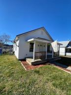 1112 N Rockbridge AVE, Covington, VA 24426
