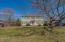 176 JAY RIDGE RD, Cloverdale, VA 24077