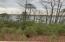 300 Rocky Shore LN, Moneta, VA 24121