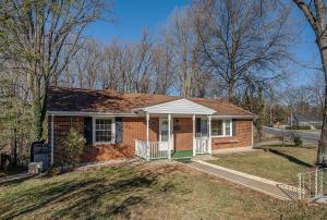 2601 Windsor AVE SW, Roanoke, VA 24015