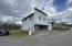 119 FRONT AVE, Salem, VA 24153