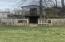 7862 Wood Haven RD, Roanoke, VA 24019