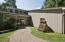 80 SAND WEDGE CIR, Penhook, VA 24137