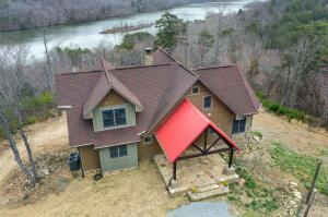 900 Faith Cove DR, Sandy Level, VA 24161
