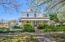 521 Roanoke BLVD, Salem, VA 24153