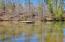 71 Waterside CIR, 5-D, Moneta, VA 24121