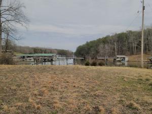 1316 LAKEWOOD FOREST RD, Moneta, VA 24121
