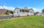 5261 Bethlehem RD, Boones Mill, VA 24065
