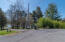 510 Pleasure Point DR, Goodview, VA 24095