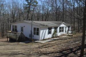 801 Aps Knob RD, New Castle, VA 24127