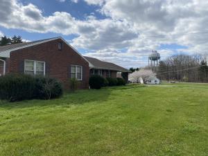 1535 Scuffling Hill RD, Rocky Mount, VA 24151