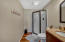 36 Meadow Wood PL, Union Hall, VA 24176