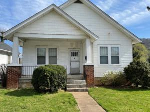 613 Montrose AVE SE, Roanoke, VA 24013