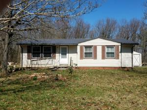 3061 Coles Creek RD, Rocky Mount, VA 24151