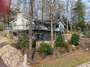209 South Hickory Hill DR, Moneta, VA 24121