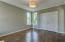 394 Haley Scott DR, Union Hall, VA 24176