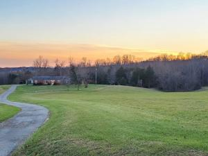 4015 White House RD, Moneta, VA 24121