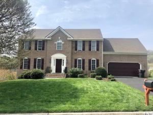 6308 Sandhurst DR, Roanoke, VA 24018