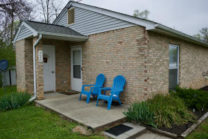 926-940 Kyle AVE NE, Roanoke, VA 24012