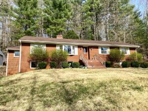 7294 Wilson RD, Boones Mill, VA 24065