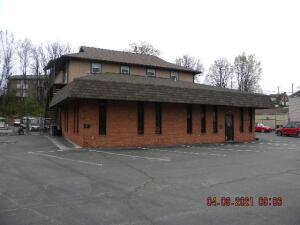 2031 E MAIN ST, Salem, VA 24153