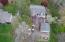 44 Overlook RD, Hardy, VA 24101